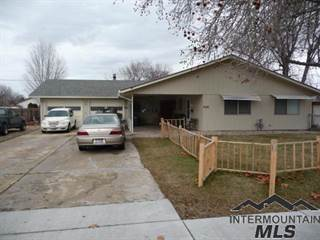 Multi-family Home for sale in 922 NW 8th Street, Meridian, ID, 83642