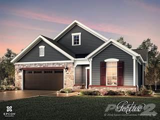 Single Family for sale in 2040 Mars Hill Road, Acworth, GA, 30101
