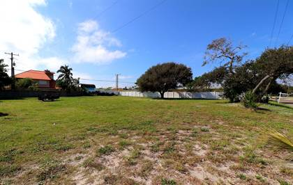 Lots And Land for sale in 203 Arthur Avenue, Cocoa Beach, FL, 32931