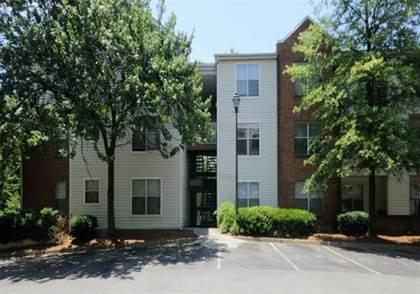 Apartment for rent in 440 Markham Street SW, Atlanta, GA, 30313
