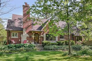 Single Family for sale in 4641 Seeley Avenue, Downers Grove, IL, 60515
