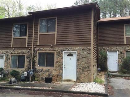 Residential for sale in 572 Northridge Crossing Drive, Sandy Springs, GA, 30350