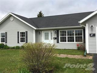 Residential Property for sale in 18 Barbour Circle, Charlottetown, Prince Edward Island