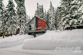 Single Family for sale in 31 Arlberg Pl , Snoqualmie Pass, WA, 98068