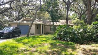 Single Family for rent in 8159 TRANQUIL DRIVE, Spring Hill, FL, 34606
