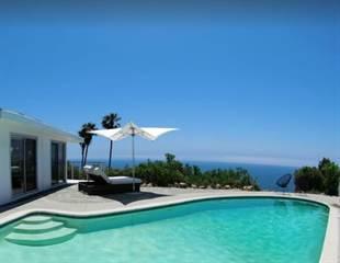 Single Family for rent in Seaboard RD, Malibu, CA, 90265
