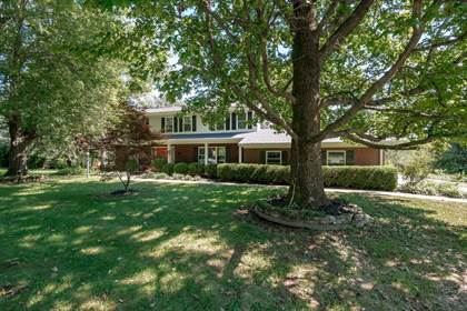 Residential Property for sale in 1112 Stirling Drive, Danville, KY, 40422