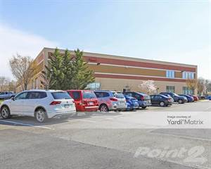 Office Space for rent in Prince William Commons - Buildings 10 & 11 - 3310 Noble Pond Way #215, Woodbridge, VA, 22192