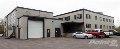 Commercial for sale in 470 Colborne Street W, Brantford, Ontario, N3R 3W4