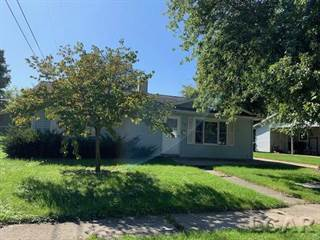 Single Family for rent in 352 March Dr., Adrian, MI, 49221