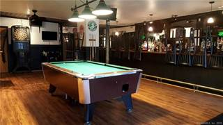 Comm/Ind for sale in 229 North Elm Street, Torrington, CT, 06790