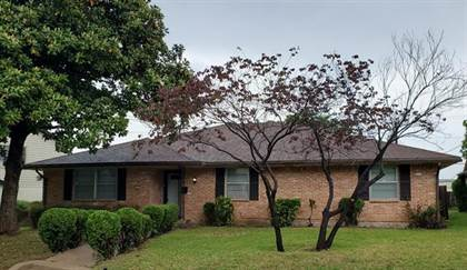 Residential Property for rent in 2535 Club Terrace Drive, Dallas, TX, 75237