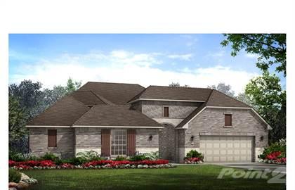 Singlefamily for sale in 4136 Florentine Road, Leander, TX, 78641