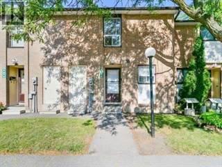 Condo for rent in 68 FLEETWOOD CRES Basemnt, Brampton, Ontario, L6T2E5