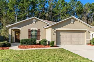 House for sale in 11732 SILVER HILL DR, Jacksonville, FL, 32218
