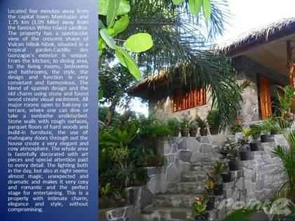 Other Real Estate for sale in Castillo de Gonzaga, Camiguin, Camiguin, Camiguin
