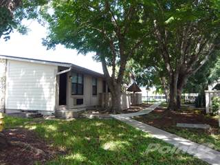 Apartment for rent in Pine Meadows I - The Sterling, Fort Myers, FL, 33908