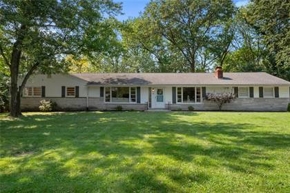 Residential Property for sale in 4 South Tealbrook, Ladue, MO, 63141