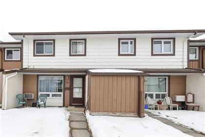 Single Family for sale in 921 Jefferson Avenue 209, Winnipeg, Manitoba, R2P1H8