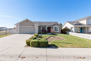 Single Family for sale in 16943 Old Friendship Way, Caldwell, ID, 83605