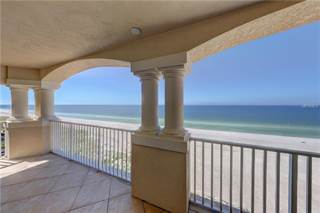 Condo for sale in 1370 GULF BOULEVARD 901, Clearwater, FL, 33767