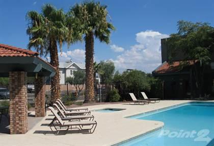 Apartment for rent in Main Gate Village Apartments, Tucson, AZ, 85705