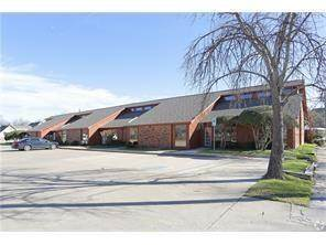 Comm/Ind for sale in 376 W Main Street G, Lewisville, TX, 75057