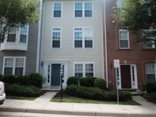 Townhomes For Rent In Pantops Va Point2 Homes
