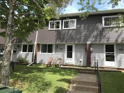 Condominium for sale in 139 Ridge Valley Road, Halifax, Nova Scotia, B3P 2K1