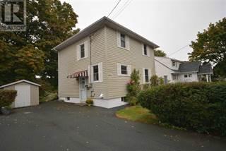Single Family for sale in 2831 Doug Smith Drive, Halifax, Nova Scotia