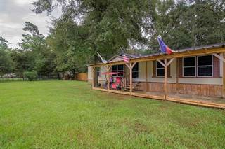 Single Family for sale in 177 CR 4021 A, Dayton, TX, 77535