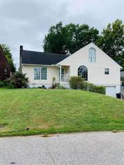 Single Family for sale in 2753 North Terrace, Huntington, WV, 25705