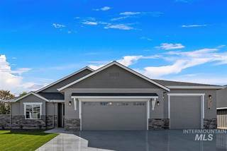 Single Family for sale in 16673 London Park Place, Nampa, ID, 83651