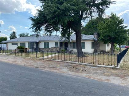Residential Property for sale in 336 S Helm Street, Fresno, CA, 93727