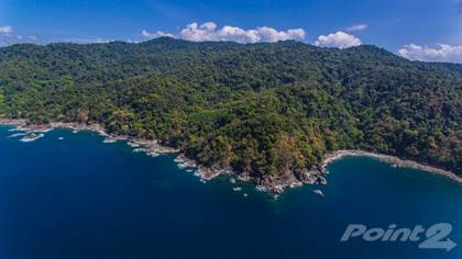 Lots And Land for sale in Puerto Pina, Chepigana, Darién