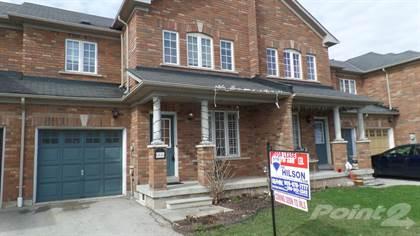 Residential Property for rent in 666 Julia Ave, Burlington, Ontario, L7L 6E6