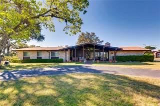 Single Family for sale in 11524 Rim Rock TRL, Austin, TX, 78737
