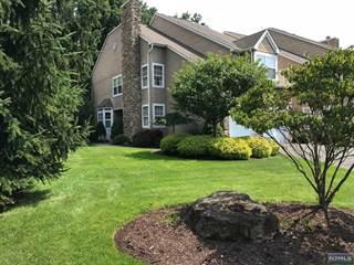 Single Family for sale in 10 Hunter Road, North Haledon, NJ, 07508