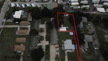 Lots And Land for sale in CYPRESS DRIVE, Clearwater, FL, 33763