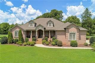 Single Family for sale in 6026 Stonepath Lane, Waxhaw, NC, 28173