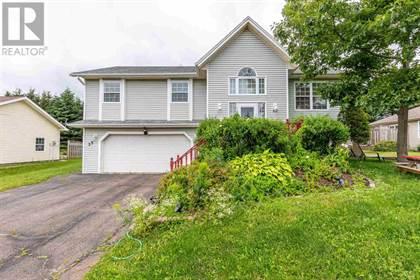 Single Family for sale in 25 Croker Street, East Royalty, Prince Edward Island, C1C1N7