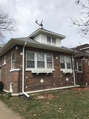 Single Family for sale in 3100 North KENNETH Avenue, Chicago, IL, 60641