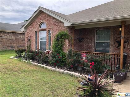 Residential Property for sale in 2503 Joseph Drive, Copperas Cove, TX, 76522