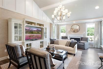 Multifamily for sale in 19 Jansky Drive, Holmdel, NJ, 07733