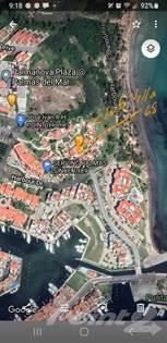 Residential Property for sale in Club Village 2100sf, steps to beach COMMERCIAL OR RESIDENTIAL USE, Humacao, PR, 00791