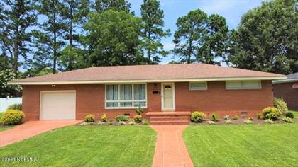 Residential Property for sale in 811 Everett Street, Ahoskie, NC, 27910