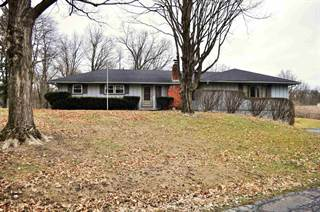 Single Family for sale in 2414 Washington Court, Fort Wayne, IN, 46808