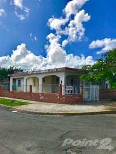 Residential Property for sale in Urb Los Angeles, Carolina, PR