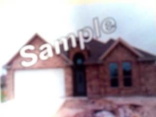 Single Family for sale in 233 Anchor Lane, Gun Barrel City, TX, 75156