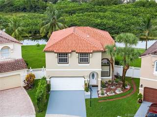 Photo of 341 NW 151st Ave, Pembroke Pines, FL
